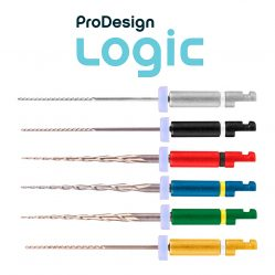 limas prodesign logic easy