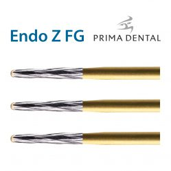 brocas endo z fg prima dental angelus