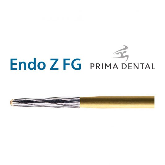 brocas fg endo z prima dental angelus