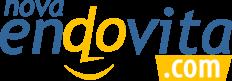 Logo Nova Endovita