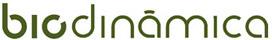 logo biodinamica