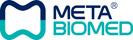 logo meta biomed