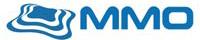 logo mmo optics