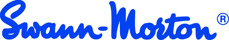 logo swann morton