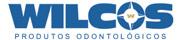 logo wilcos