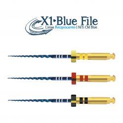 limas reciprocantes x1 blue file mk life