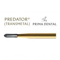 broca predator transmetal fg angelus prima