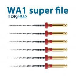 limas wa1 tdka super file
