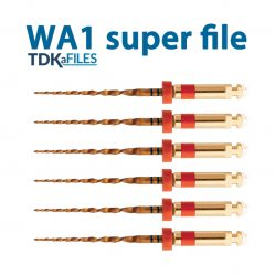 limas wa1 tdka super file