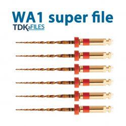 limas wa1 tdk super file