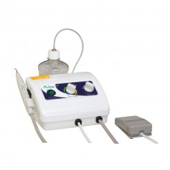 ultrassom altsonic ceramic 2