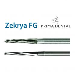 broca cirurgica zekrya fg angelus prima dental