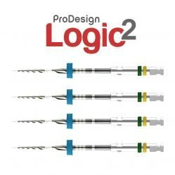 limas prodesign logic 2 easy