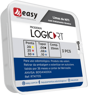 Prodesign Logic RT