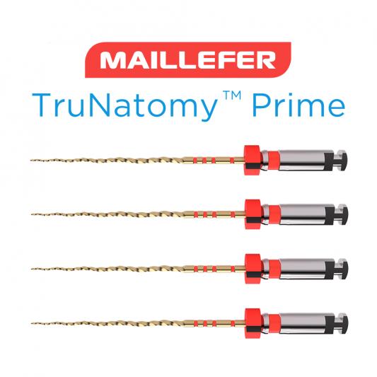 limas trunatomy prime dentsply maillefer
