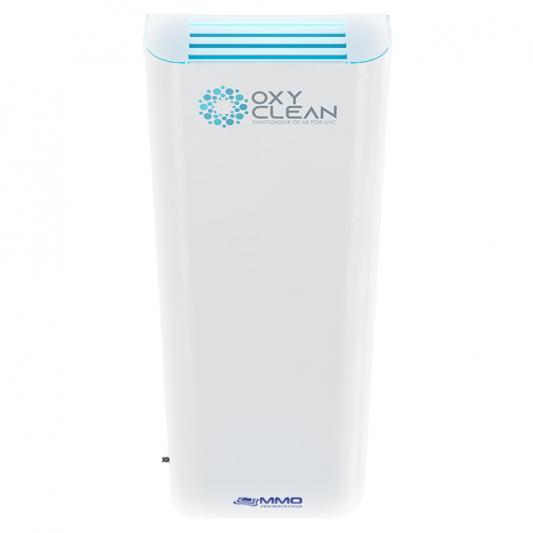 sanitizador de ar oxy clean mmo
